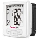 FAMILY Dr Digital Blood Pressure Monitor [BF-701] - Alat Ukur Tekanan Darah